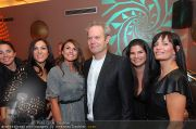 Chris Jagger - Aux Gazelles - Sa 22.10.2011 - 18