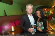 Chris Jagger - Aux Gazelles - Sa 22.10.2011 - 3