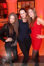 Culture Club - Palais Liechtenstein - Sa 22.10.2011 - 5