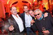 Culture Club - Palais Liechtenstein - Sa 22.10.2011 - 6