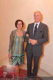 Schröder Orden - Französische Botschaft - Di 25.10.2011 - 15