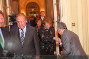 Schröder Orden - Französische Botschaft - Di 25.10.2011 - 21