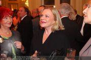 Schröder Orden - Französische Botschaft - Di 25.10.2011 - 26