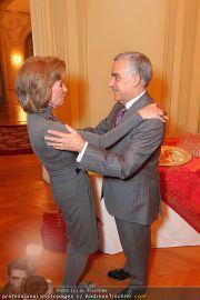 Schröder Orden - Französische Botschaft - Di 25.10.2011 - 28