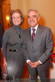 Schröder Orden - Französische Botschaft - Di 25.10.2011 - 29