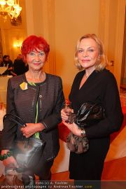 Schröder Orden - Französische Botschaft - Di 25.10.2011 - 31