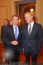 Schröder Orden - Französische Botschaft - Di 25.10.2011 - 33