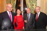 Schröder Orden - Französische Botschaft - Di 25.10.2011 - 35