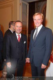 Schröder Orden - Französische Botschaft - Di 25.10.2011 - 36