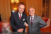 Schröder Orden - Französische Botschaft - Di 25.10.2011 - 38
