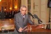 Schröder Orden - Französische Botschaft - Di 25.10.2011 - 39