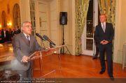 Schröder Orden - Französische Botschaft - Di 25.10.2011 - 40