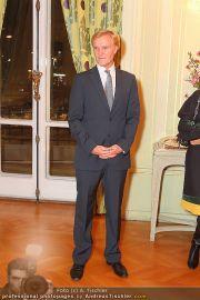 Schröder Orden - Französische Botschaft - Di 25.10.2011 - 41