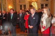 Schröder Orden - Französische Botschaft - Di 25.10.2011 - 43