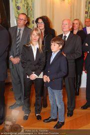 Schröder Orden - Französische Botschaft - Di 25.10.2011 - 46