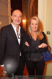 Schröder Orden - Französische Botschaft - Di 25.10.2011 - 48