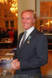 Schröder Orden - Französische Botschaft - Di 25.10.2011 - 52