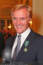 Schröder Orden - Französische Botschaft - Di 25.10.2011 - 53