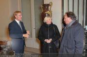 Schröder Orden - Französische Botschaft - Di 25.10.2011 - 6