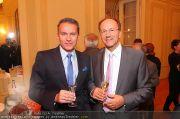 Schröder Orden - Französische Botschaft - Di 25.10.2011 - 60