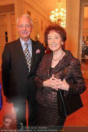 Schröder Orden - Französische Botschaft - Di 25.10.2011 - 62