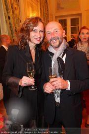 Schröder Orden - Französische Botschaft - Di 25.10.2011 - 65