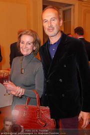 Schröder Orden - Französische Botschaft - Di 25.10.2011 - 70