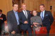 Schröder Orden - Französische Botschaft - Di 25.10.2011 - 72