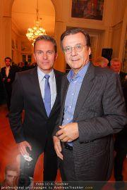 Schröder Orden - Französische Botschaft - Di 25.10.2011 - 73