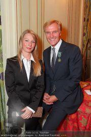 Schröder Orden - Französische Botschaft - Di 25.10.2011 - 75