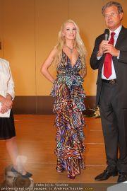 Karina Sarkissova - Park Palace Hotel - Di 25.10.2011 - 10