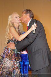 Karina Sarkissova - Park Palace Hotel - Di 25.10.2011 - 22