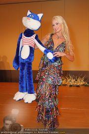 Karina Sarkissova - Park Palace Hotel - Di 25.10.2011 - 24