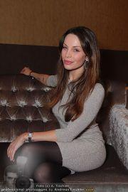 Karina Sarkissova - Park Palace Hotel - Di 25.10.2011 - 29