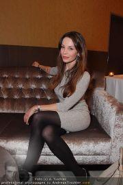 Karina Sarkissova - Park Palace Hotel - Di 25.10.2011 - 30