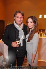 Karina Sarkissova - Park Palace Hotel - Di 25.10.2011 - 31