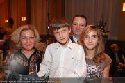 Karina Sarkissova - Park Palace Hotel - Di 25.10.2011 - 33