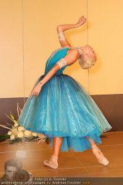 Karina Sarkissova - Park Palace Hotel - Di 25.10.2011 - 36