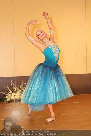 Karina Sarkissova - Park Palace Hotel - Di 25.10.2011 - 37