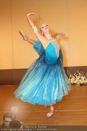 Karina Sarkissova - Park Palace Hotel - Di 25.10.2011 - 39