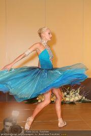 Karina Sarkissova - Park Palace Hotel - Di 25.10.2011 - 41