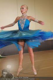 Karina Sarkissova - Park Palace Hotel - Di 25.10.2011 - 44