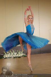 Karina Sarkissova - Park Palace Hotel - Di 25.10.2011 - 45