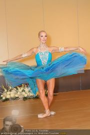 Karina Sarkissova - Park Palace Hotel - Di 25.10.2011 - 46