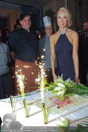 Karina Sarkissova - Park Palace Hotel - Di 25.10.2011 - 47