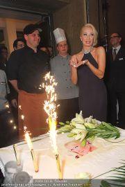 Karina Sarkissova - Park Palace Hotel - Di 25.10.2011 - 48