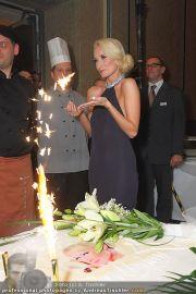 Karina Sarkissova - Park Palace Hotel - Di 25.10.2011 - 49
