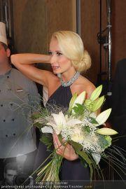 Karina Sarkissova - Park Palace Hotel - Di 25.10.2011 - 50