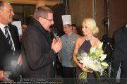 Karina Sarkissova - Park Palace Hotel - Di 25.10.2011 - 51