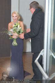 Karina Sarkissova - Park Palace Hotel - Di 25.10.2011 - 52
